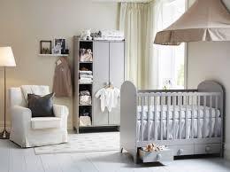 chambre de bébé ikea chambre bebe ikea des photos decoration chambre bebe ikea espaces