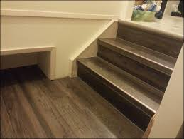 Cheapest Flooring Options Interiors Wonderful Black Laminate Flooring Bathroom Flooring