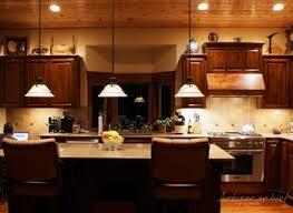 above kitchen cabinet decor ideas wonderful top of kitchen cabinet ideas decorating above cabinets