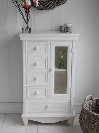 Bathroom Storage Cabinets With Drawers White Bathroom Storage Cabinet With Drawers Drawer Ideas