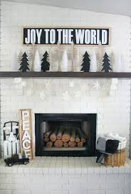 Entryway Home Decor Best 25 Christmas Entryway Ideas Only On Pinterest French