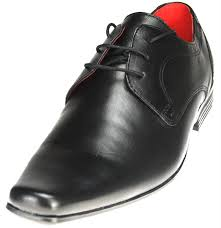 wedding shoes office mens kingston lace up leather formal wedding office