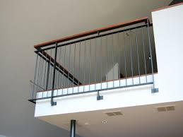modern balcony railing design home design u0026 architecture cilif com