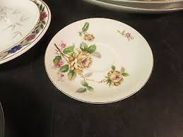 lynmore golden china vintage lynmore china japan golden 10 5 dinner plate