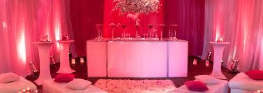 Stage Decoration For Valentine S Day by Valentine U0027s Day Theme Sydney Prop Specialists