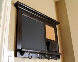 accessories kitchen memo board organizer photo board organizer whiteboard cork board wall organizer corkboard mail kitchen memo organizer full size