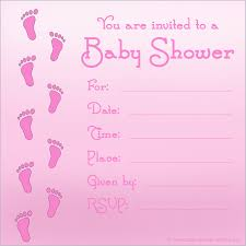 baby shower invitation templates for word ilcasarosf
