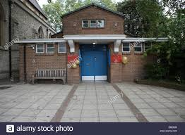 young england kindergarten london where lady diana spencer worked