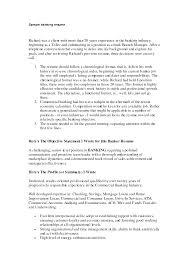 cover letter for bank teller position cover cover letter bank