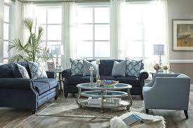 Accent Chairs Living Room Formal Living Room Accent Chairs Room A Traditional Color Fabric