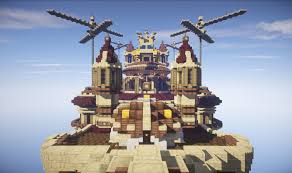 Ff9 World Map by We U0027re Giant Nerds So We Built The Prima Vista From Ff9 Album On