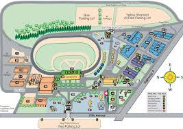 state fair map directions evergreen state fairgrounds wa official website