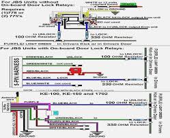 2004 jeep wiring diagram wiring diagram byblank