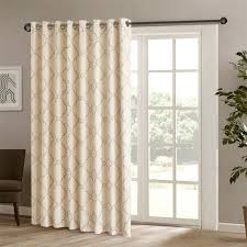 How To Make Roll Up Curtains Roll Up Curtain Roll Up Curtain Suppliers And Manufacturers At