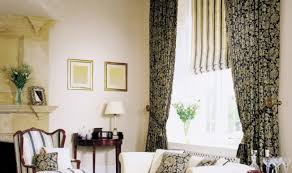 Heavy Curtains Block Light Awesome Picture Of Letgo Netted Curtain Cool Outstanding Curtains