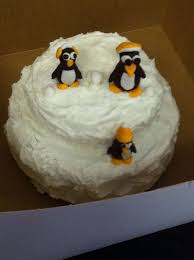 101 best cakes and cupcakes of mine images on pinterest