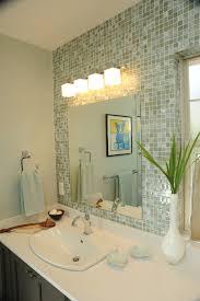 Houzz Photos Bathroom Houzz Bathroom Lighting Contemporary With Marble Shower Bench