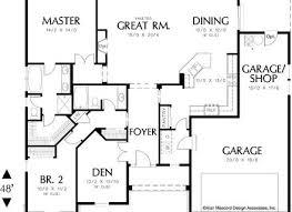 single story open floor house plans single floor home plans celebrationexpo org