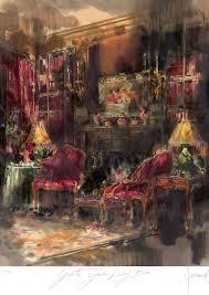 dean rhys morgan works on paper artist prints jeremiah goodman