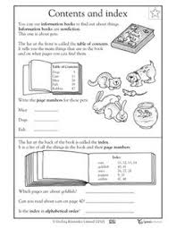 new 819 first grade library worksheets firstgrade worksheet