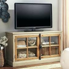 pier one corner cabinet pier 1 imports tv stands pine wood stands knotty pine stand small