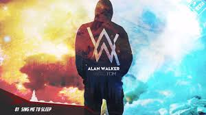 download mp3 dj alan walker alan walker wallpapers wallpaper cave