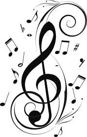 best 25 music note symbol ideas on pinterest music symbols art