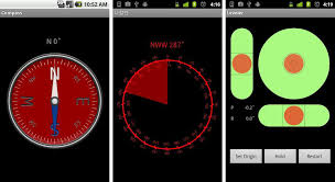 Apps For Decorating Your Home Best Compass Apps For Android