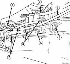 2005 dodge dakota transmission problems trasmission help page 2 dodge ram forum ram forums