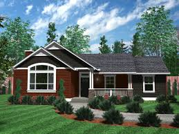 1 Level House Plans One Story Home Designs Home Design Ideas Beautiful One Story