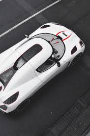 koenigsegg white carbon fiber 99 best koenigsegg agera r images on pinterest koenigsegg dream