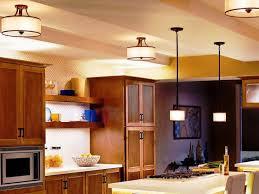 pendant ceiling lights glass mini light hanging drop fixtures
