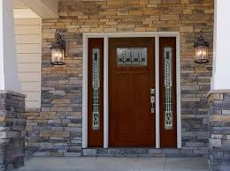 home depot interior door installation interior door installation cost home depot home depot doors