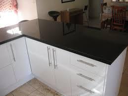 Kitchen Backsplashes With Granite Countertops Granite Countertop Kitchen Pantry Cabinet Ideas Remove Built In