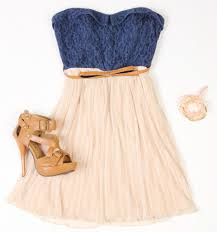 cute dress clothes for juniors all women dresses