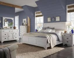 Ikea Oak Bedroom Furniture by Bedroom Antique Oak Bedroom Furniture Bedroom Furniture Sale