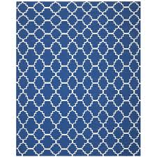 8x10 Red Area Rug Garages Lowes Rugs 8x10 Shag Area Rugs 8x10 Red Area Rug