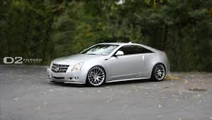 cadillac cts coupe rims cadillac cts coupe wheels gallery moibibiki 2