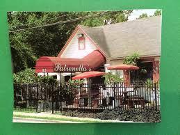 restaurant for sale in houston 813 jackson hill st houston tx 77007 restaurant property for