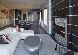 home interior inc by design interiors inc houston interior design firm by