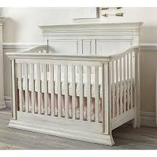 Antique White Convertible Crib Antique White Crib Ba Cache Vienna 4 In 1 Convertible Crib Antique