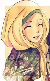 46 best sketching hijabis images on pinterest sketching hijabs