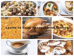 cook thanksgiving dinner more thanksgiving essentials fall celebrations partyideapros com