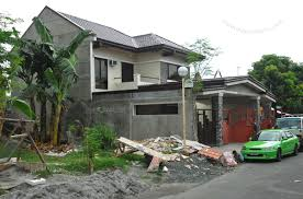 ambelish 20 modern house architecture philippines pictures modern