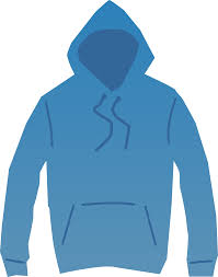 hoodie clipart free download clip art free clip art on