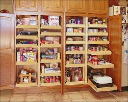 Kitchen Cabinets With Drawers That Roll Out by Kitchen Base Cabinet Pull Out Shelves Cupboard Drawers Rolling