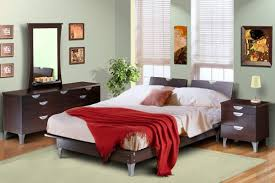 How To Decorate Your Home For Cheap Simple Ways To Decorate Your Bedroom Home Design Ideas