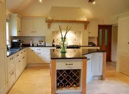 designer kitchens uk absurd vintage kitchen designs design 23