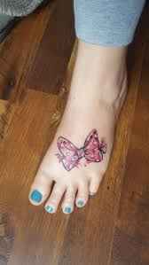butterfly tattoos ankle best 25 bow tattoo designs ideas on pinterest bow tattoos lace