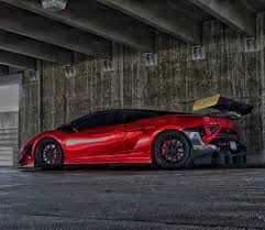 red chrome lamborghini images tagged with chromelambo on instagram